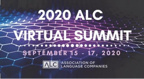 ALC Virtual Summit