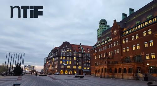 LocWorldWilde43