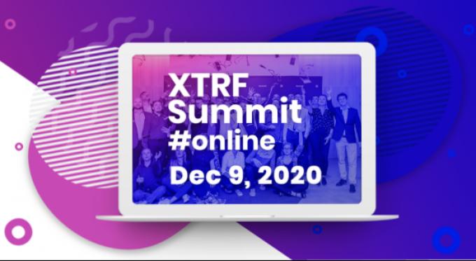 XTRF Summit